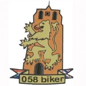 logo_058_bikers