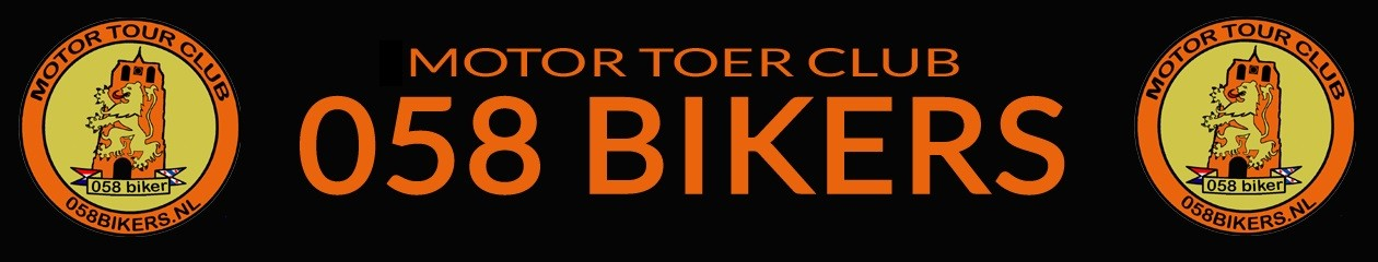 058 bikers